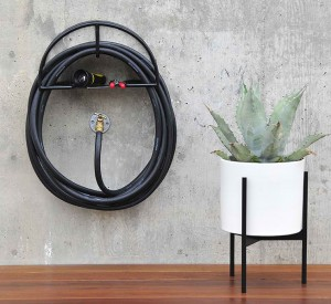 Hose Hockey by Modernica
