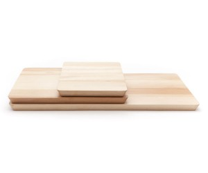 Avva Serving Boards by Teroforma