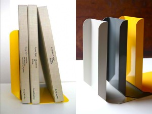 Book---shop Book ends