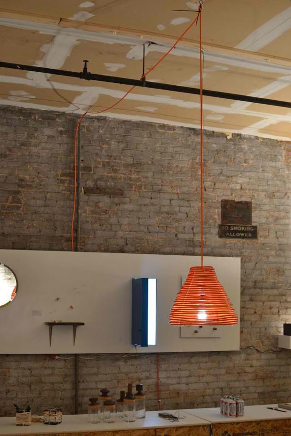 Coil_Pendant_Lamp