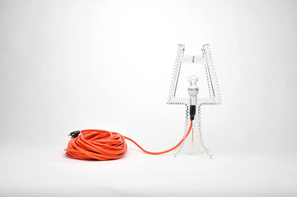 Coil_Table_Lamp