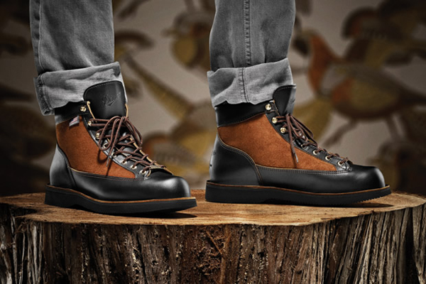 danner-stumptown-collection-3