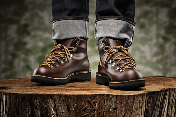 danner-stumptown-collection-4