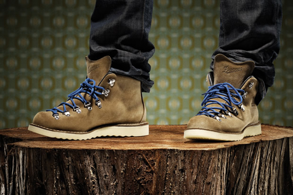 danner-stumptown-collection-6