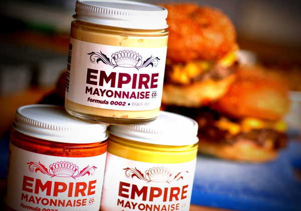 Empire_Mayo_Jars