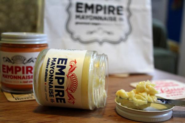 Empire_Mayo_Spread