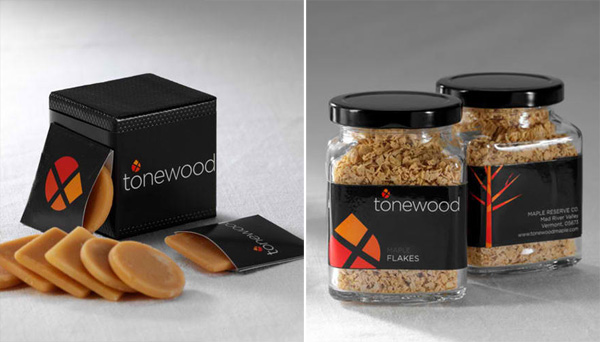 Tonewood_Flakes