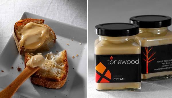 Tonewood_Cream