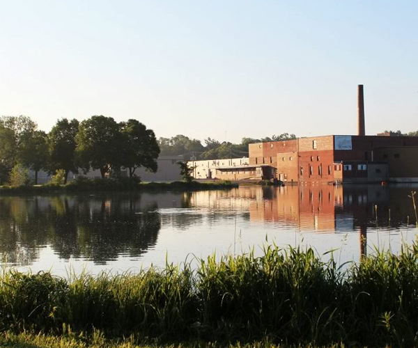 Faribault_Mill