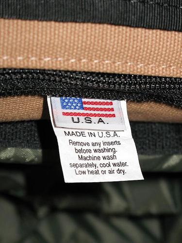 Domke_USA