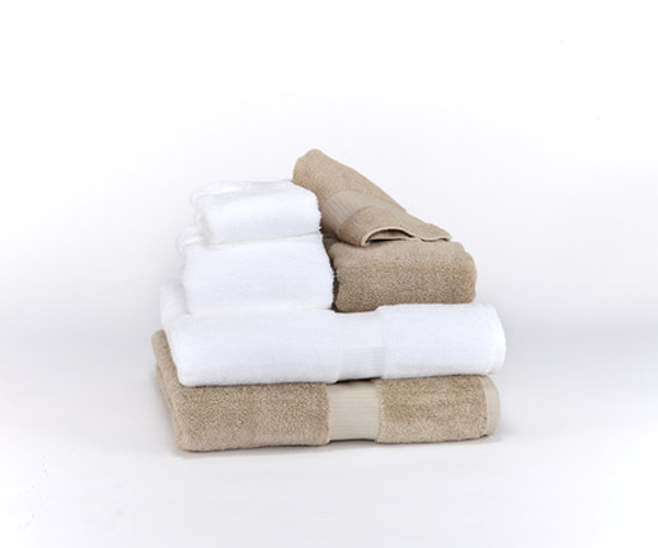 TowelsbyGUS_hotel_organic