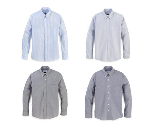 JackSpade_Southwick_shirts