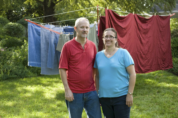 best_clothes_drying_rack_owners