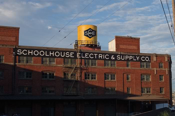 Schoolhouse_Electric_Co