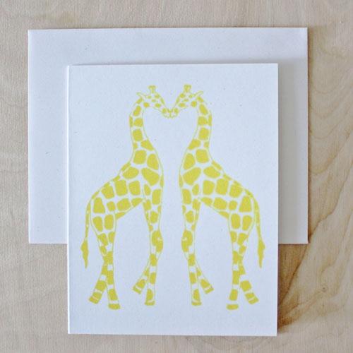 sass-peril-girafe