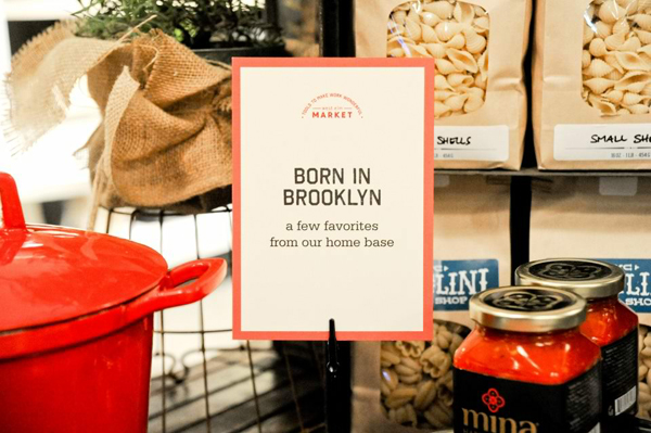 west-elm-market-brooklyn