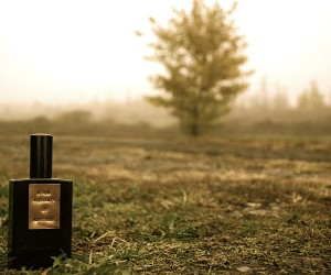 kerosene_fragrance_roud