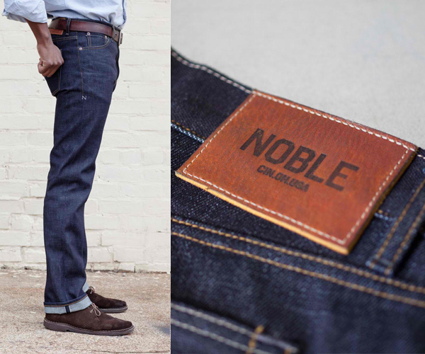 noble_denim_1