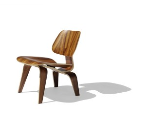 herman-miller-lcw-walnut