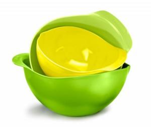 preserve-mixingbowls-green-lr