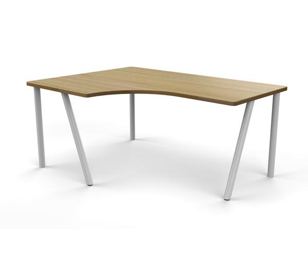 baltix_desk2