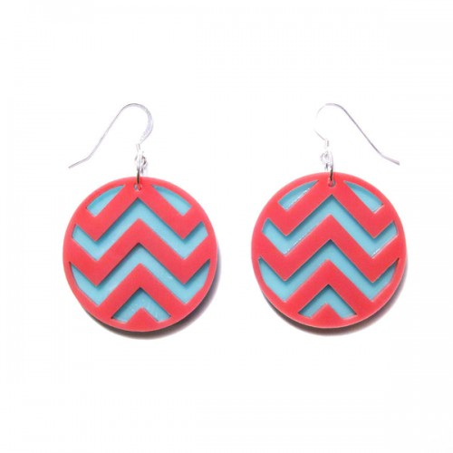 chevron_ear_coralmint