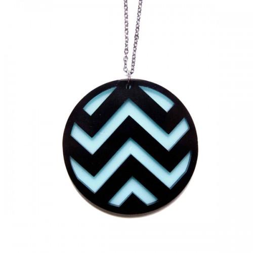 chevron_neck_blackmint