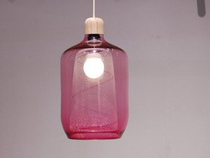 milk-bottle-lamp2