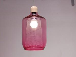 milk-bottle-lamp2