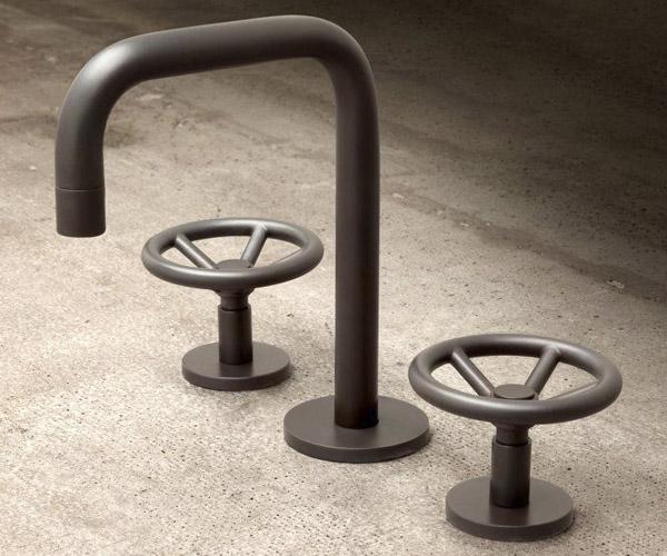 Watermark_faucet2