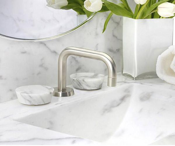 Watermark_faucet3