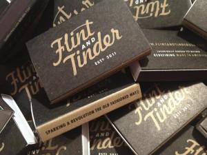 flintandtinder_boxes