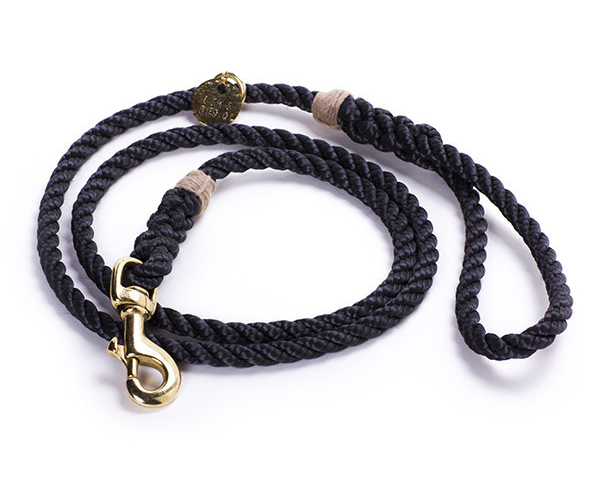 leash_black_2_600x600_1024x1024