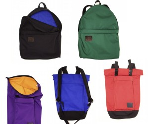 timadam_backpack_feature