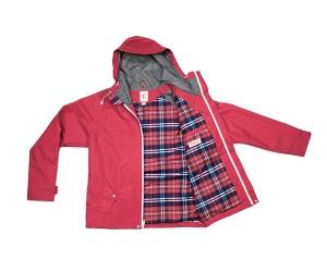 freeman_jacket_1
