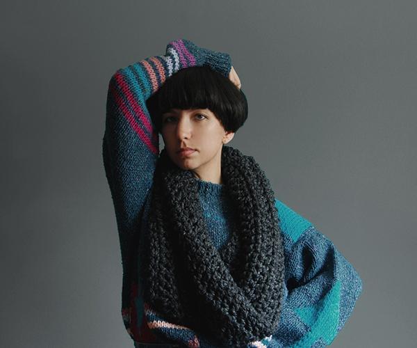 yokoo_scarves_1