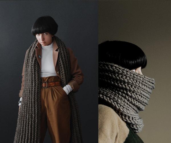 yokoo_scarves_2