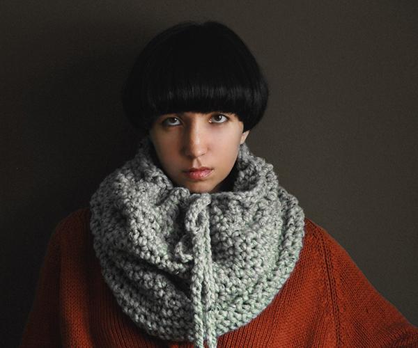 yokoo_scarves_3