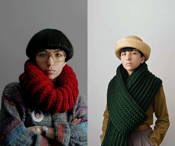 yokoo_scarves_4