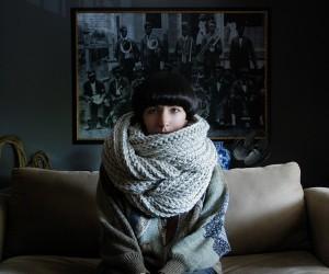 yokoo_scarves_featured