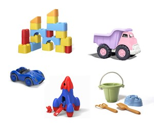 green-toys_main