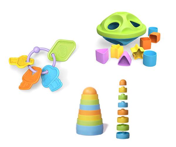 green-toys_obaby