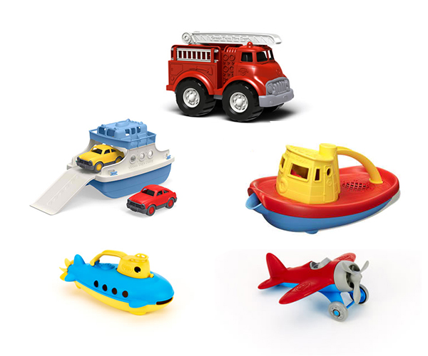 green-toys_vehicles