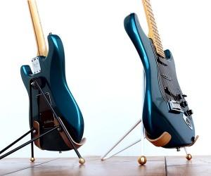 143_guitar_4