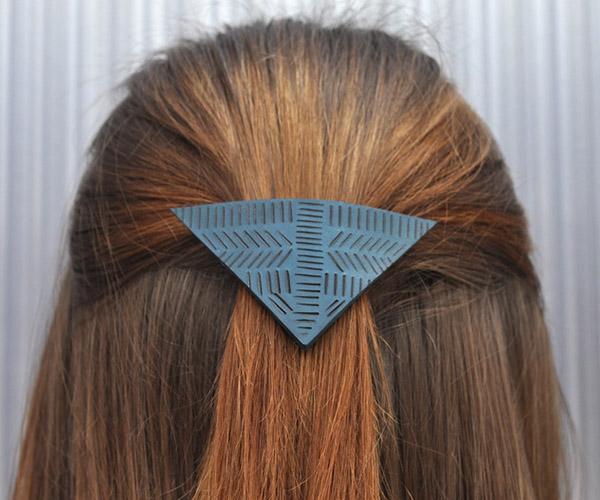 canoe_hair_2