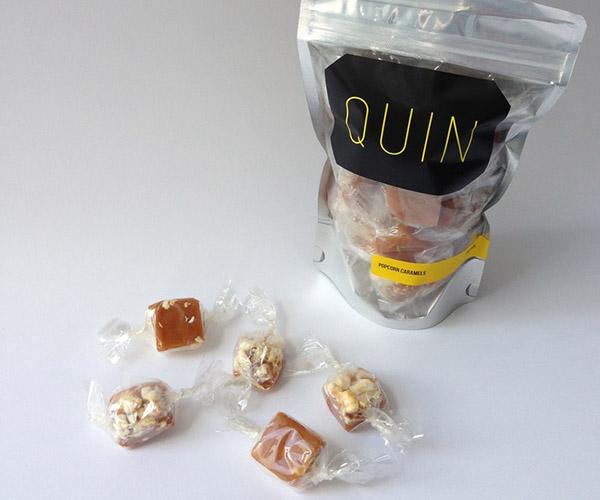 quinn_popcorn