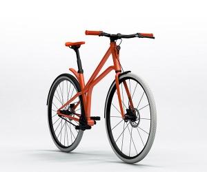 cylo_bike_1