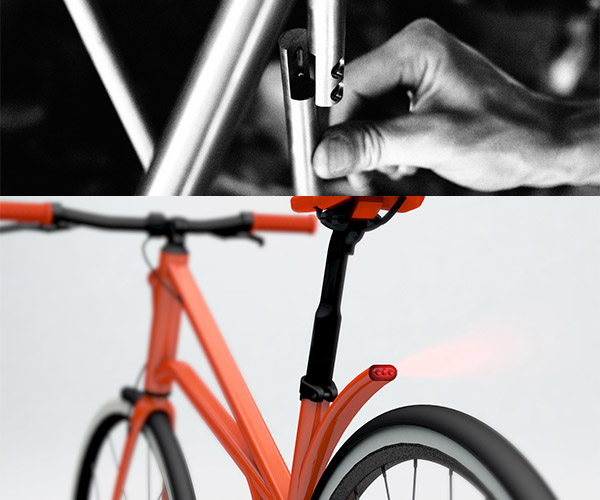 cylo_bike_2