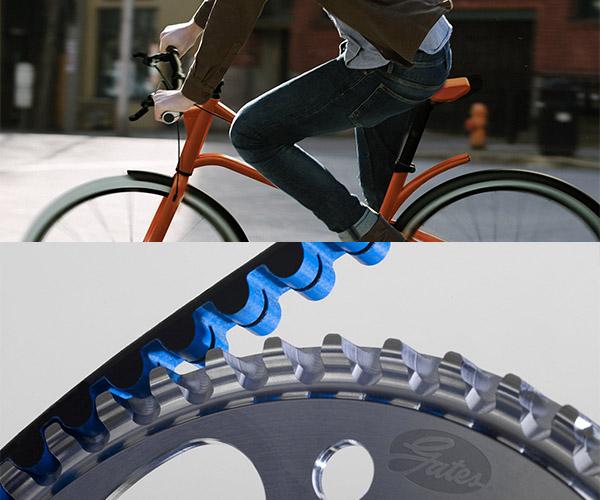cylo_bike_5