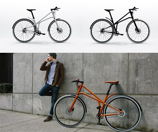 cylo_bike_6